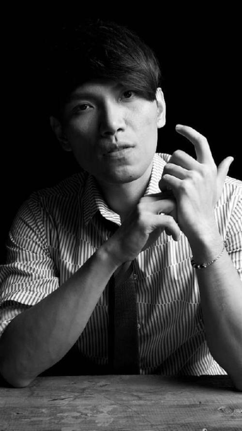 人质杨宗纬_中国好声音之杨宗纬演绎版--《洋葱 人质 北京; 杨宗纬《人质》