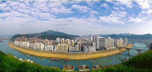 广州到梧州市物流货运专线→专线直达