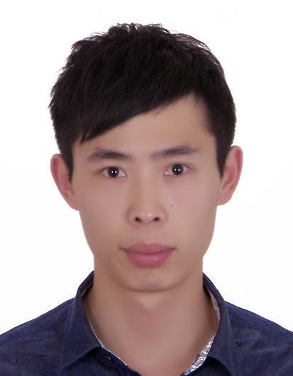 现为百锋网 (网络科技(上海)有限公司)创始人,科技ceo.