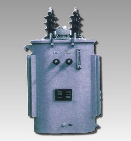 变压器回收 上海变压器回收公司是国内最大的二手变压器回收再利用平台18301788826