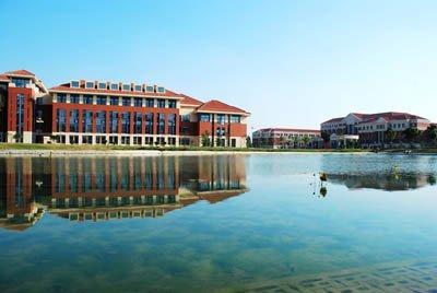 中国传媒大学南京广播学院-+搜搜百科
