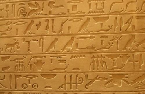 古埃及文明  (500x323);图片