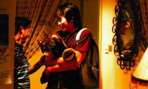 蓝宇小说_蓝宇(2001年电影) - 搜狗百科