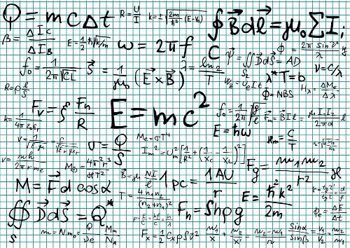 歷史關于數學的畫畫圖片