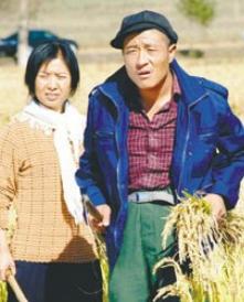 50人房; 鄉村愛情故事第三部在線觀看,鄉村愛情故事第三部在線觀看圖片