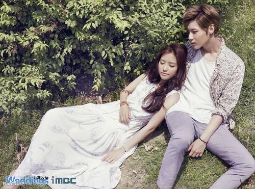 全部版本 历史版本  初恋夫妇是2013年韩国著名综艺假想结婚节目mbc