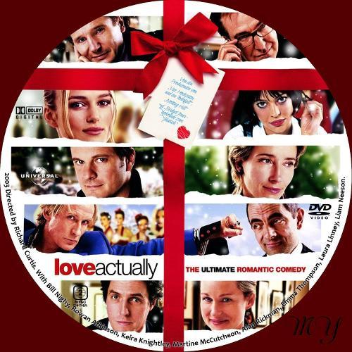 《真爱至上》在美国票房收益超过5亿9千万