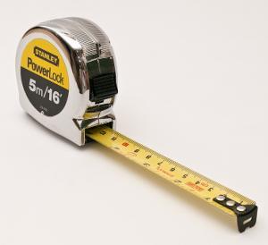 1公顷等于多少平方厘米