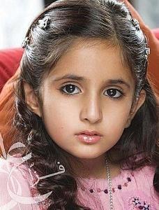 迪拜皇室莎拉公主_迪拜公主 - 搜狗百科