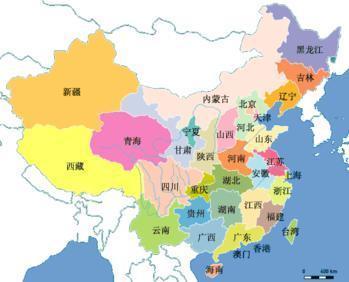 中国江苏网_中国\