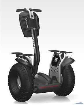 自动平衡电动车价格_
