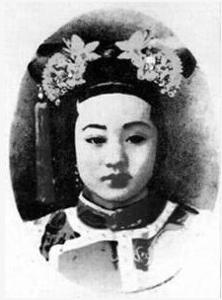 中国古代四大丑女 http://zhidao.baidu.com/link?图片