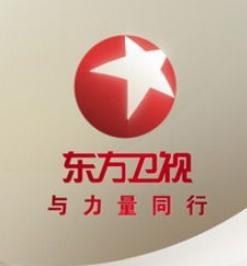 上海东方卫视 - 搜搜百科
