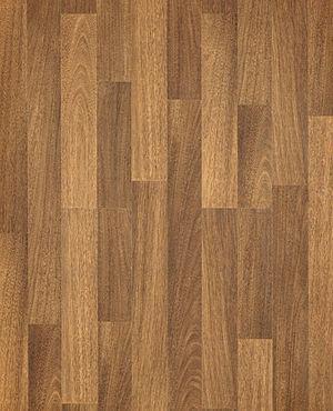 实木复合地板 - 搜狗百科