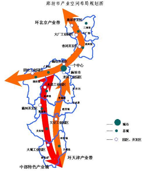 南京地铁11线路图 南京地铁12线路图 南京地铁3号线图片 40174 494x图片