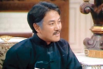 刘丹(香港演员)+-+搜搜百科