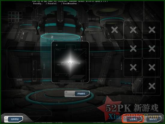 ipad模拟飞机游戏