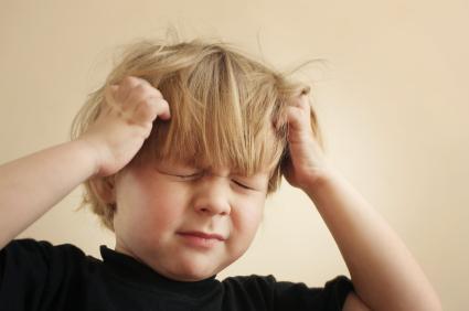 儿童呕吐怎么办