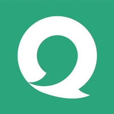 logo 标识 标志 设计 矢量 矢量图 素材 图标 400_401