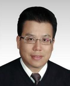 上海吴军利怎么样了_吴军(上海沃德医疗中心牙科主任,口腔医学博士)