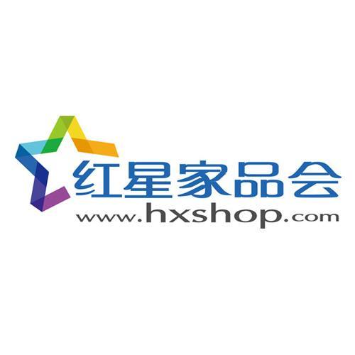全部版本 历史版本  logo 上海红星美凯龙家品会电子商务有限公司图片