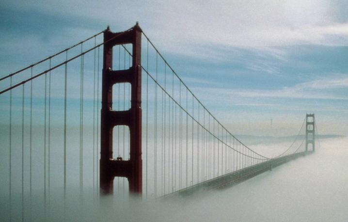 道路桥梁毕业设计_学道路桥梁工程技术以后具体是干什么的-学道路桥梁工程技术 ...