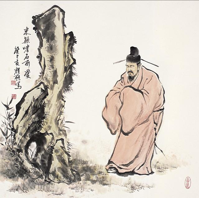 杭州业余学画画