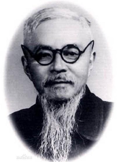 丰子恺   丰子恺(1898—1975),浙江桐乡人.现代画家、文学...