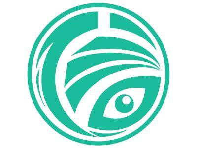 大学生信用工场新logo图片