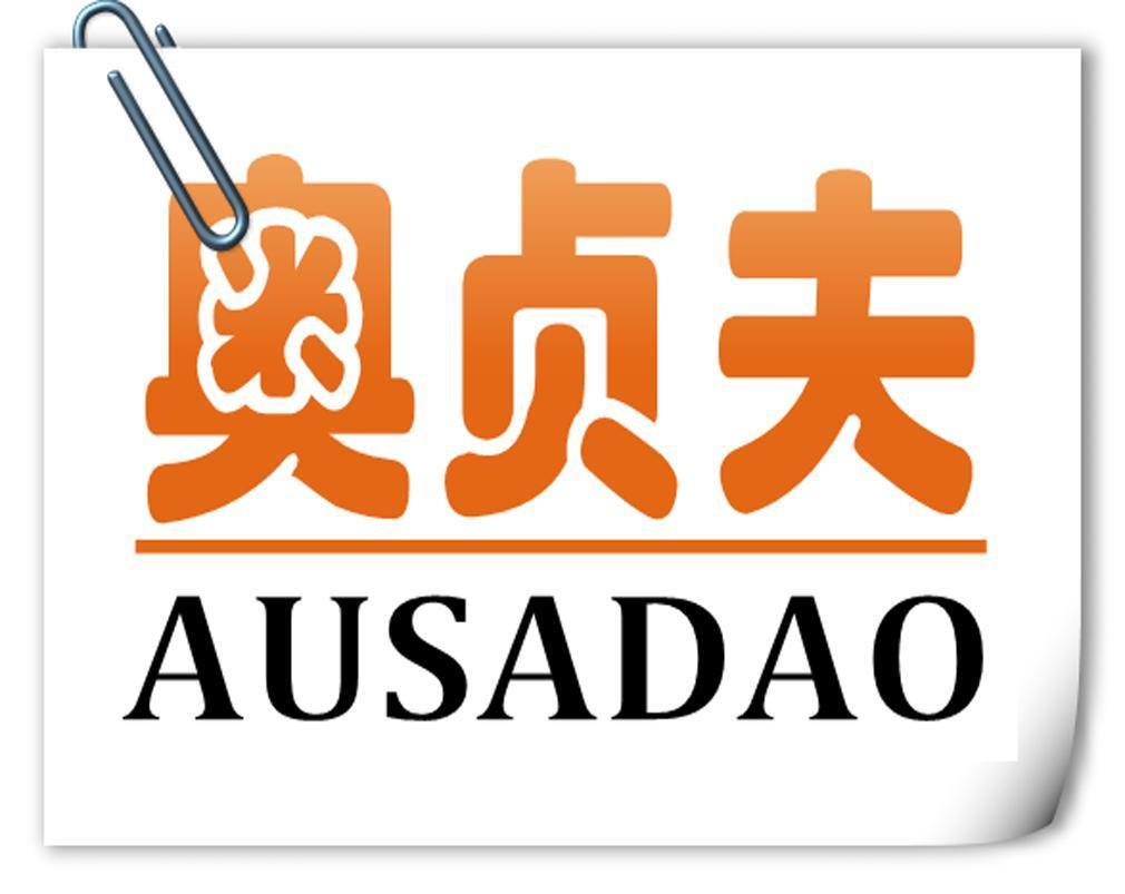 logo logo 标志 设计 矢量 矢量图 素材 图标 1010_803