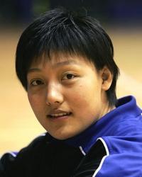 张晓妮   张晓妮,篮球运动员,司职中锋,力量好,奔跑能力强,禁...