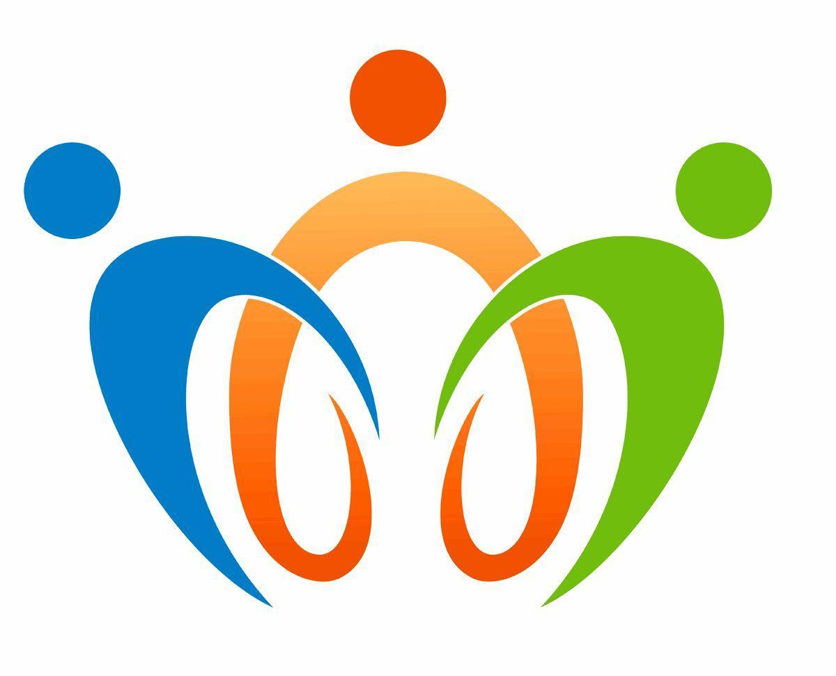 娱乐资讯_校园前程网凭借专业的团队,一流的服务和丰富的校园资讯优势,为企业
