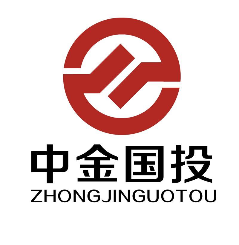 中金恒安(北京)国际投资有限公司