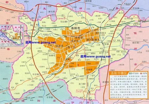 地图 516_360