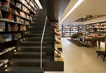 &quot杭州一些书店还有要是浙江其他城市的书店
