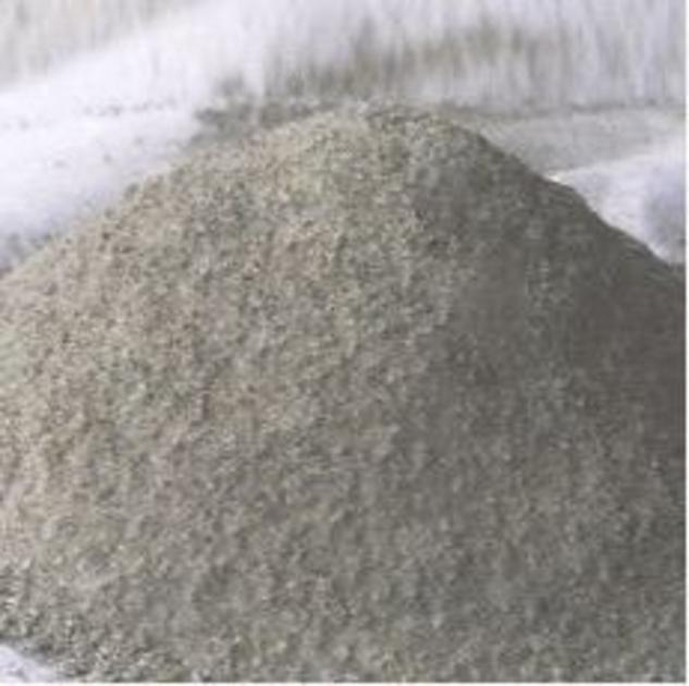 水泥混合砂浆