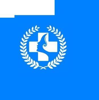 logo 标识 标志 设计 矢量 矢量图 素材 图标 348_351