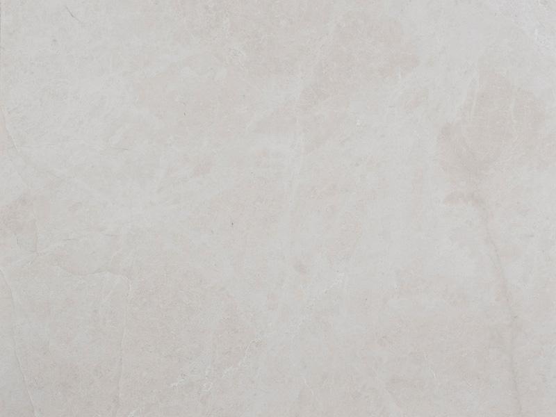 米色欧式墙面壁纸