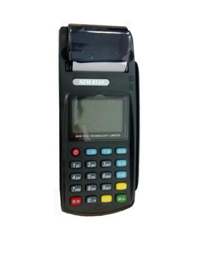 刷卡机怎样换纸_POS刷卡机如何安装 软件银行刷卡机pos