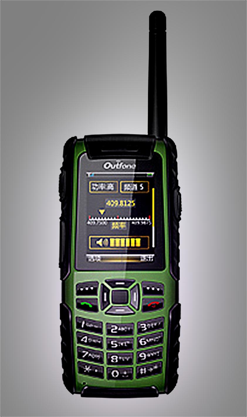常用功能 内置多功能传感器,指南针,气压计,温度计,海拔计,相对高度图片