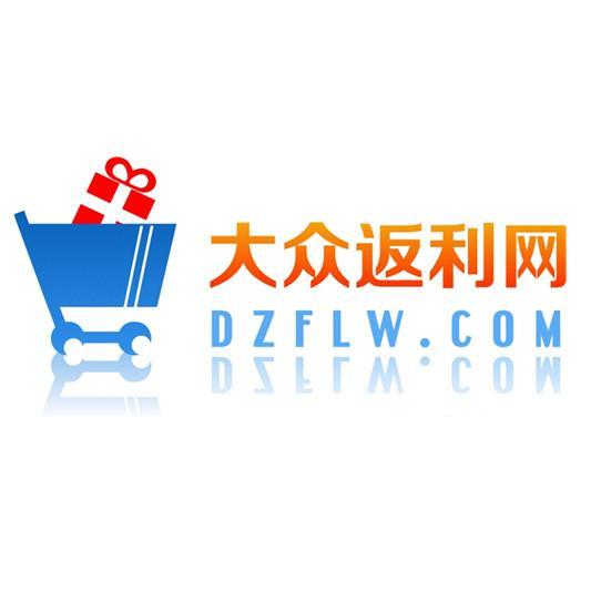 logo logo 标志 设计 矢量 矢量图 素材 图标 533_533