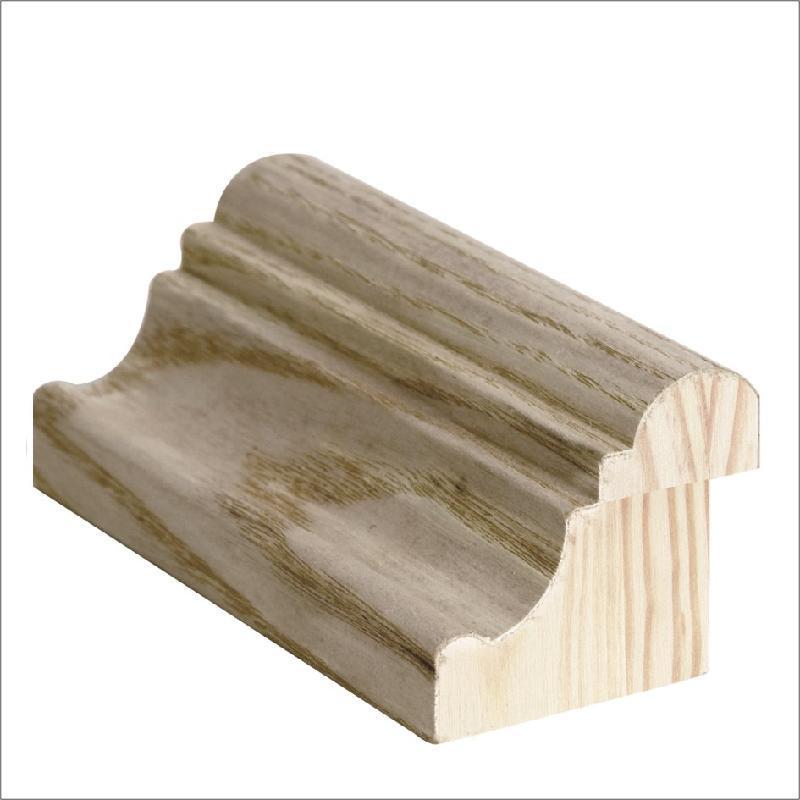 实木 线条 实木 线条 主要 用于 木质 装修 中 的 封边