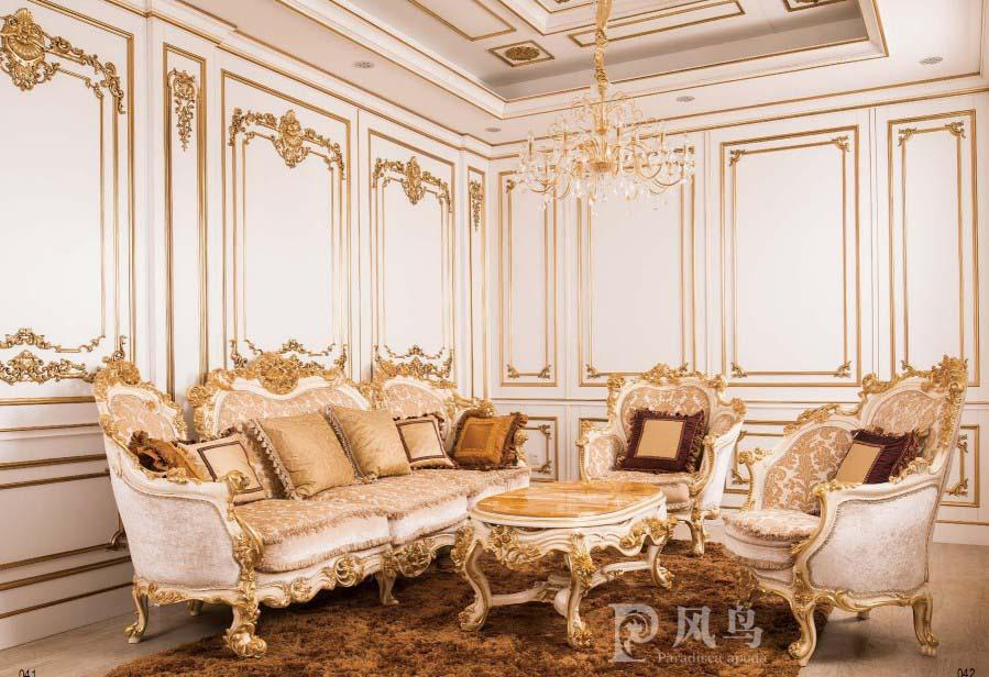 意大利列宾 诞生于意大利,主要做全屋实木家具定制及实木护墙板系列