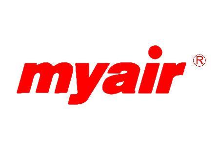 logo logo 标志 设计 矢量 矢量图 素材 图标 447_314