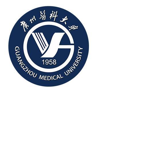 广州医科大学校徽-广州医科大学 搜狗百科