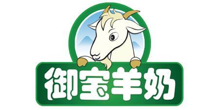 logo logo 标志 设计 图标 454_227