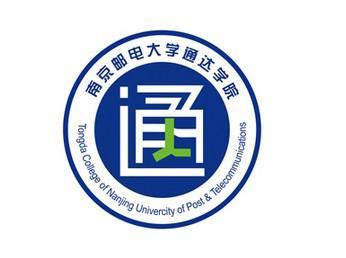 南京邮电大学通达学院怎么什么电话都打不通图片