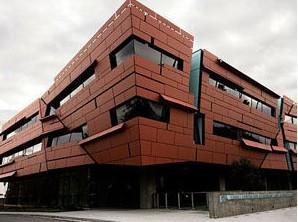 上海 纽约 大学 一 角 2011 年 上海 纽约 大学 先行