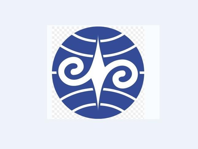 logo logo 标志 设计 矢量 矢量图 素材 图标 644_484