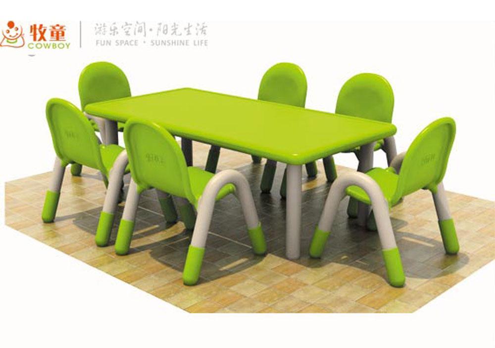 幼儿园桌椅转让_幼儿园桌椅 - 搜狗百科
